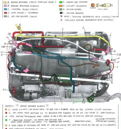 vanagon air cooled engine support diagram wiring diagrams scematic vw type 3 engine diagram vanagon air cooled engine support diagram [ 791 x 1024 Pixel ]