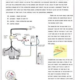 double relay article itinerant air cooled moreover 1986 porsche 930 rpm wiring diagram along with [ 2456 x 3227 Pixel ]