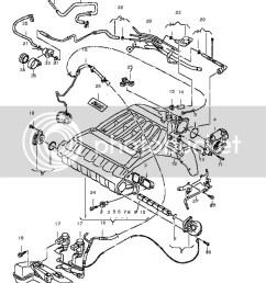 2003 dodge durango vacuum line diagram [ 813 x 1024 Pixel ]