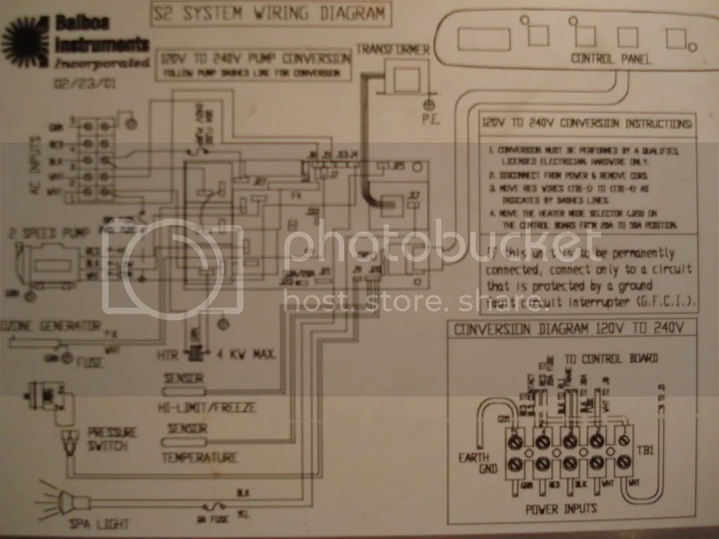 hight resolution of 120 240v wiring diagram