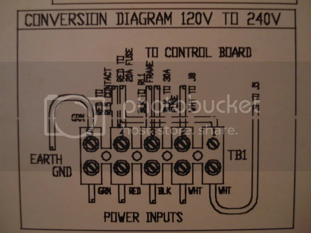 Wiring Diagram Ups Circuit