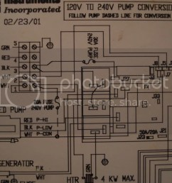 gatsby spa wiring diagram wiring diagrams for garden spa wiring diagram wiring diagram gatsby spa wiring [ 1024 x 768 Pixel ]