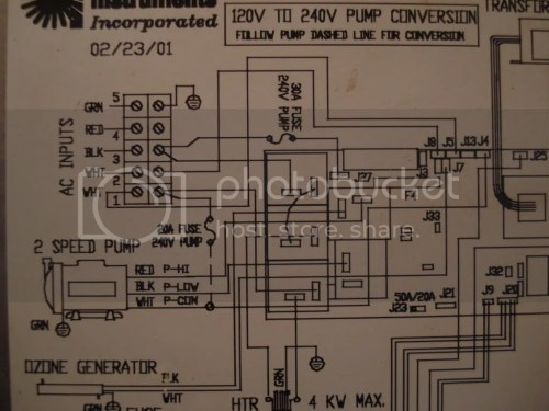 small resolution of gatsby spa wiring diagram wiring diagrams for garden spa wiring diagram wiring diagram gatsby spa wiring