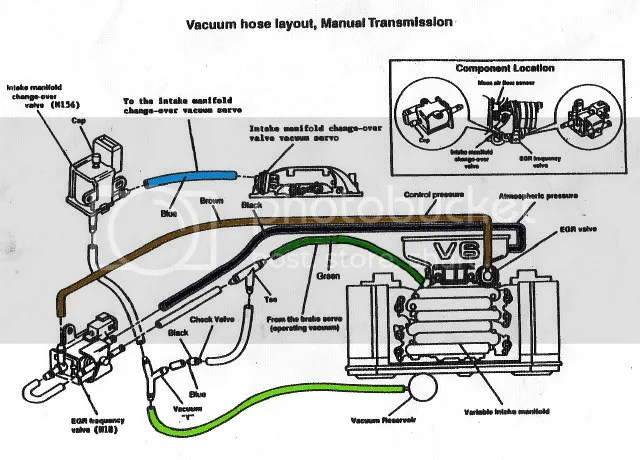 1 8t Cooling Diagram, 1, Get Free Image About Wiring Diagram
