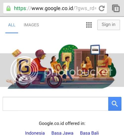 photo Google Doodle Mudik 2016_zpsfm5phzwz.png