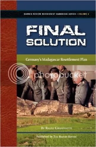 photo final-solution-madagascar-grandinetti-jdn.jpg