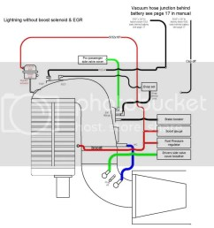 ford 8n guage wiring diagram lights [ 1024 x 791 Pixel ]