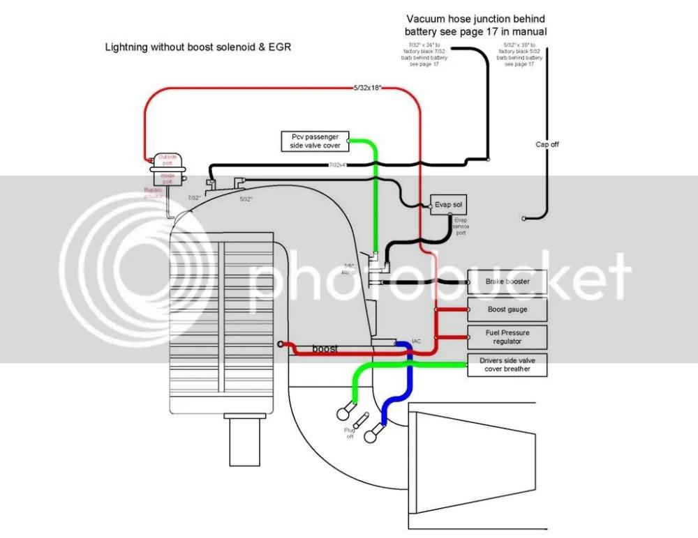 medium resolution of am boost solenoid diagram