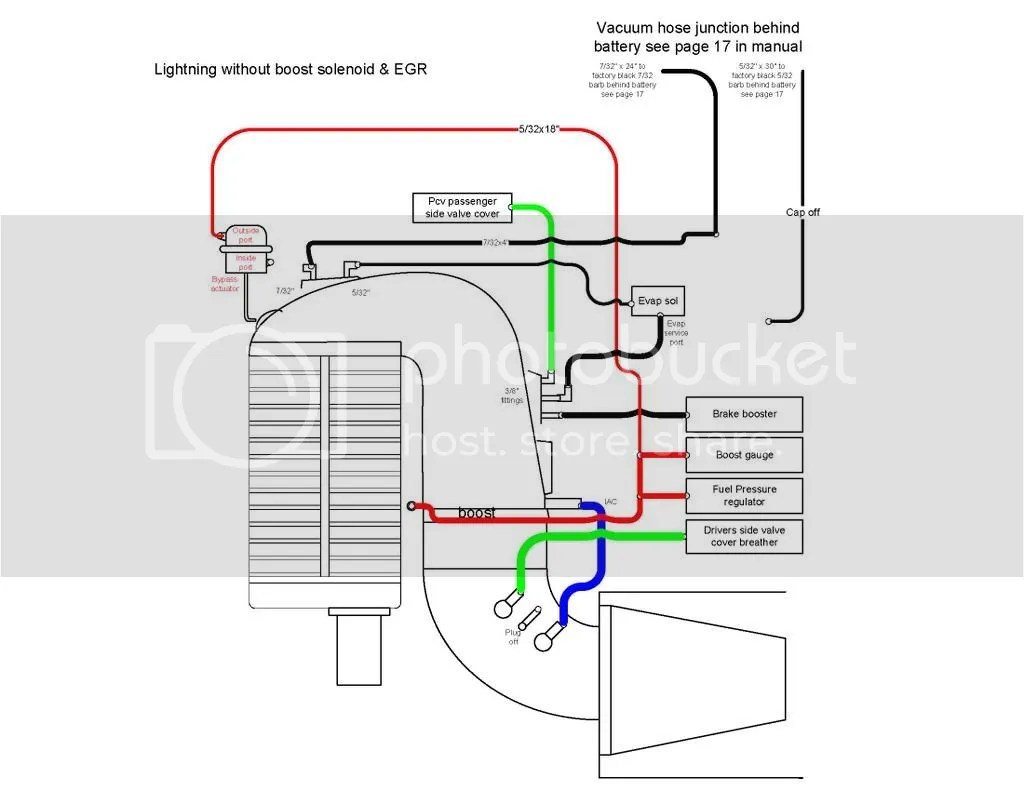 hight resolution of ford 8n guage wiring diagram lights