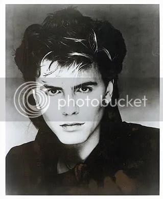 club_pack83b.jpg John Taylor of Duran Duran image by marykimg