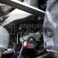 Car Starter Motor Wiring Diagram Electrical For New House Wire