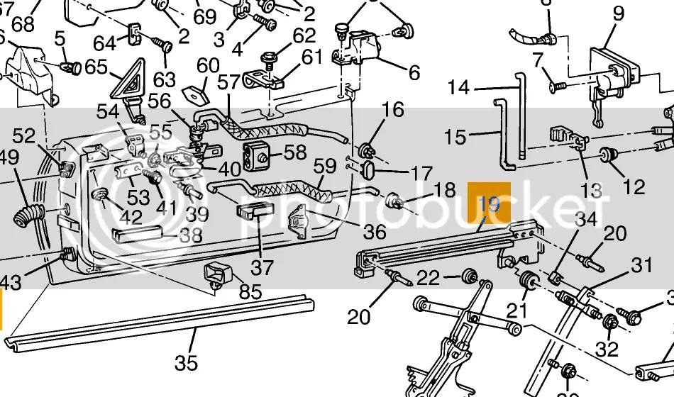 Diagram 1994 Isuzu Trooper Power Steering, Diagram, Free