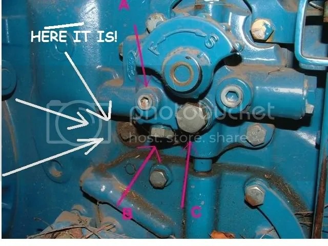 Auto Crane Motor Wiring Diagram Also Chevrolet Wiring Harness Parts As