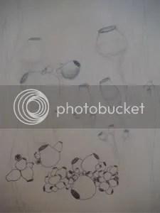 pod sketch page