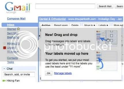 gmail-utilidad