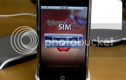 iphone-desbloqueado