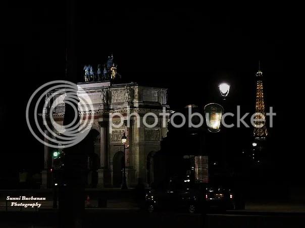 photo Arc Night copy_zpszpsboleo.jpg