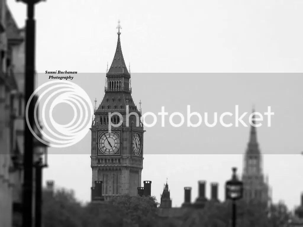 photo Big Ben_zpsszkbmql2.jpg