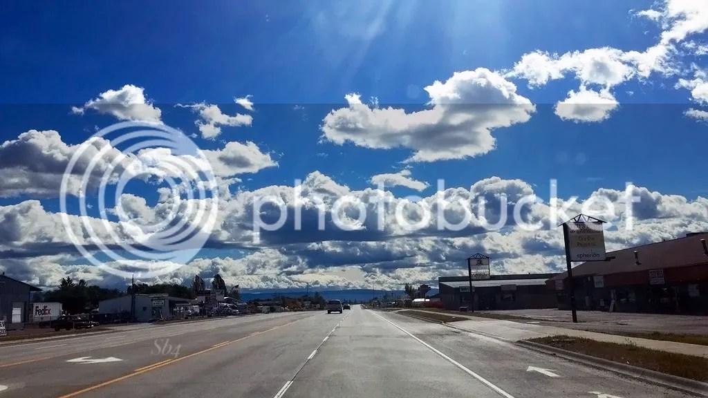 photo Clouds 3 WM_zpslpw0vvhj.jpg