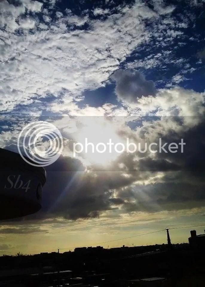 photo Morning 4 WM_zps7i2xjobu.jpg