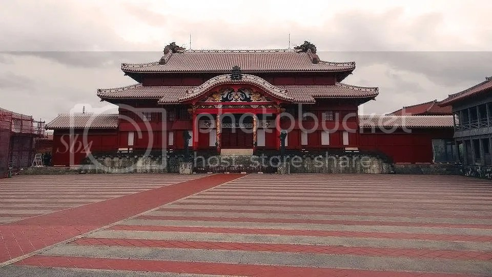 photo Shuri Castle WM_zpsvjke80tm.jpg