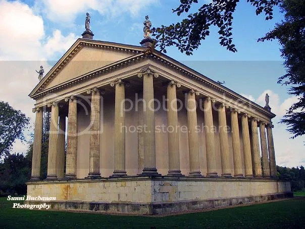 photo Stowe Gardens copy_zpsxbrewfpo.jpg
