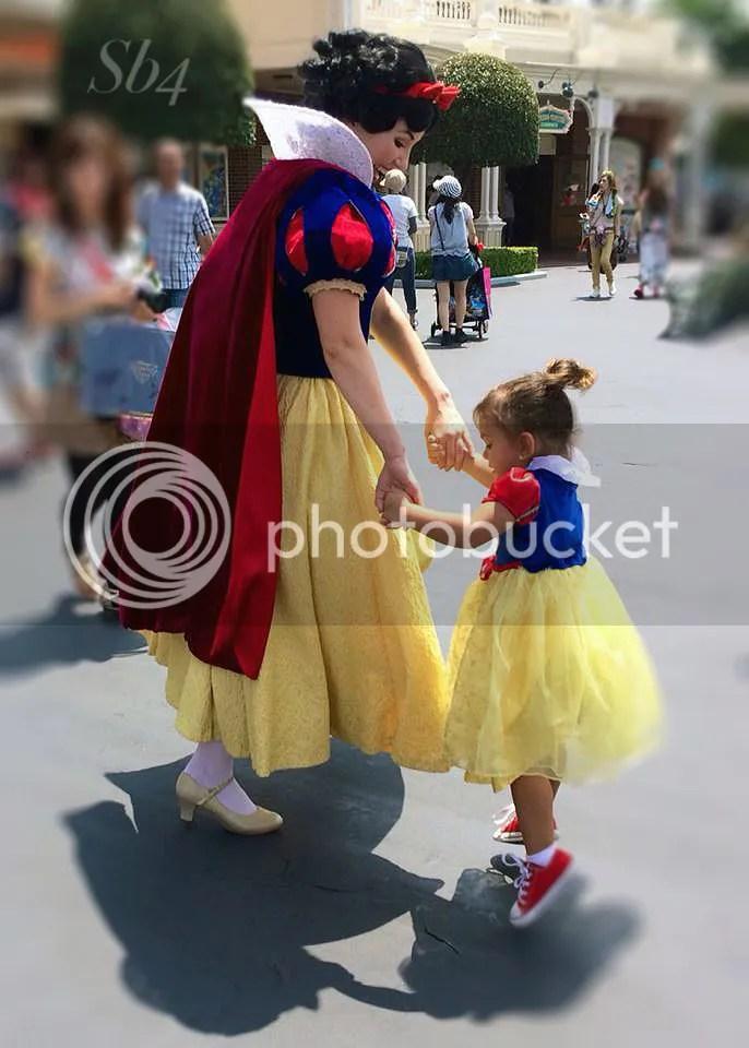 photo Tokyo Disney 5 WM_zpsov1c6kfk.jpg