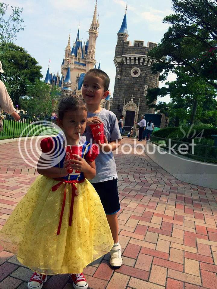 photo Tokyo Disney 6a WM_zpslbphyhq5.jpg