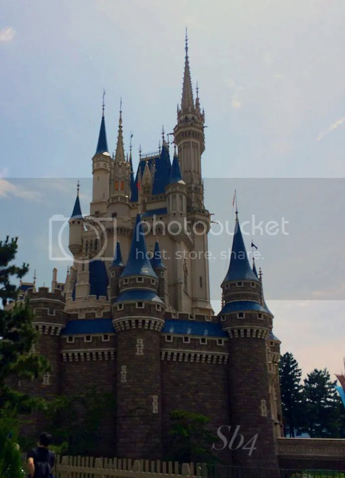 photo Tokyo Disney 9 WM_zpsmfspcsup.jpg
