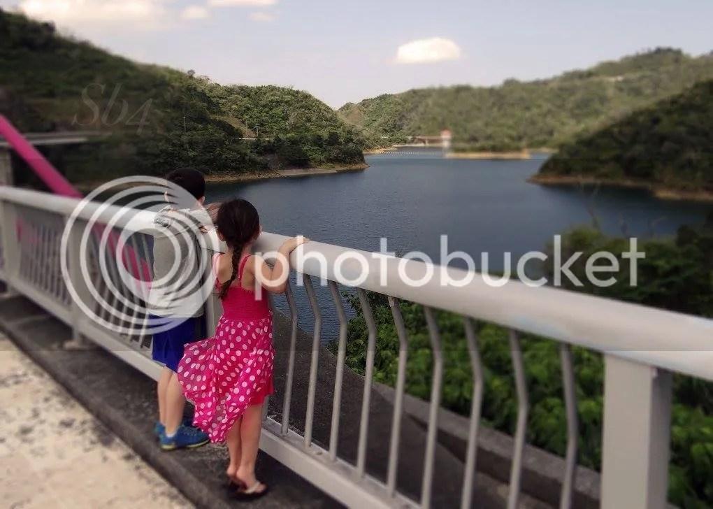 photo image_zps02jguaov.jpeg