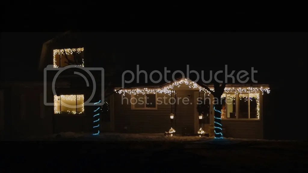 photo Christmas Lights 3_zpspe8wjs9l.jpg