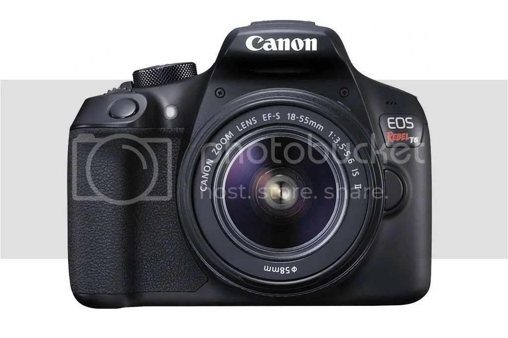photo Canon Body_zpsl6jq9bfu.jpg