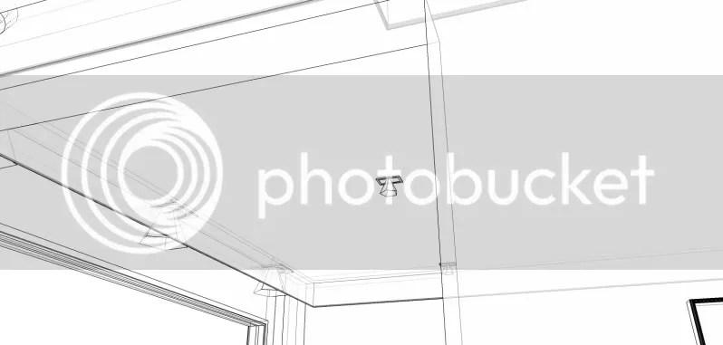 Nomeradona SketchUp VR: MTM Series 2012_No.8_Yogie Stars