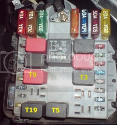 fiat ducato fuse box location [ 1024 x 768 Pixel ]
