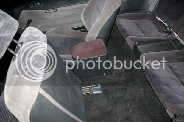 stock interiors carpet review