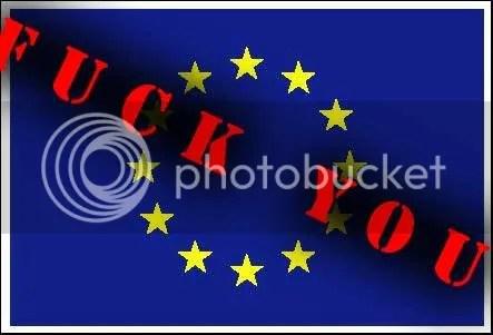 Fuck the EU FMWatkins