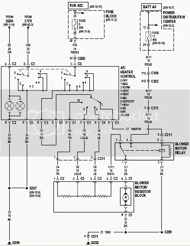 97 Jeep Wrangler Wiring Harness Diagram, 97, Free Engine