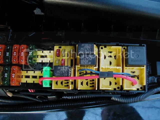 Jeep Wrangler Tj Engine Diagram On Jeep Wrangler Wiring Diagram For