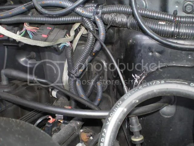 In Case You Need It Below Is The Wiring Diagram For A 2002 Grand Am