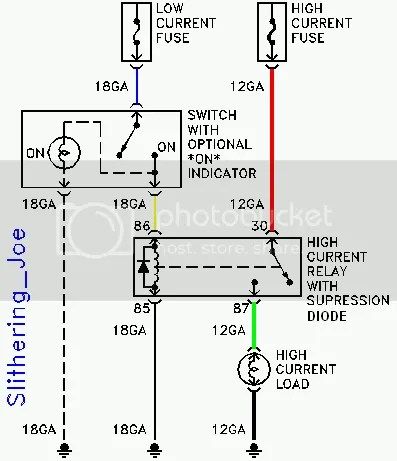 Jeep Wrangler Turn Signal Wiring Diagram 1979 Jeep Wiring