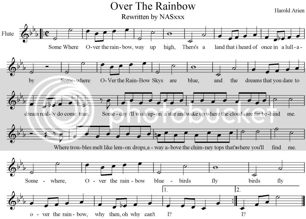 Image result for flute music