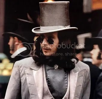 Gary Oldman Dracula photo oldman_dracula.jpg