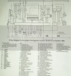 vn v8 wiring diagram wiring library need help wiring up injected 5l in a factory vl v8 calaisturbocom [ 838 x 1023 Pixel ]