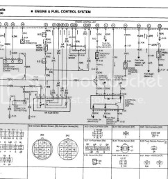 osp engine conversions bmw m5 wiring diagram mazda 323 gtx wiring diagram [ 1024 x 789 Pixel ]