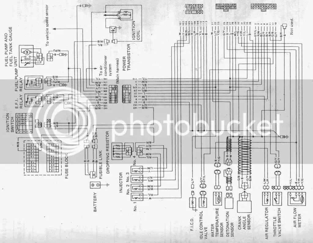 vn v8 ecu wiring diagram deforestation and soil erosion best library v image auto