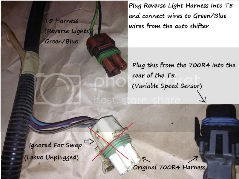 Switch Wiring Diagram Together With 700r4 Speed Sensor Wiring Diagram