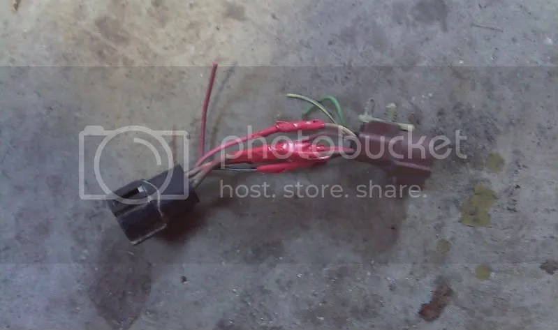Ford Bronco Headlight Switch Wiring Diagram Together With 1994 Ford