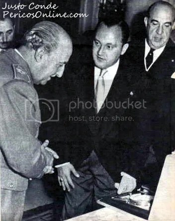 Miró Sans y Franco