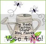 RFS Blog Awards Nominee