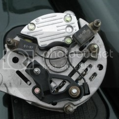Wiring Diagram For Alternator On Tractor Furnace Land Rover Owner • View Topic - Please Help-